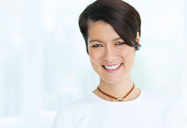 Dr. med. Zeynep Potente
