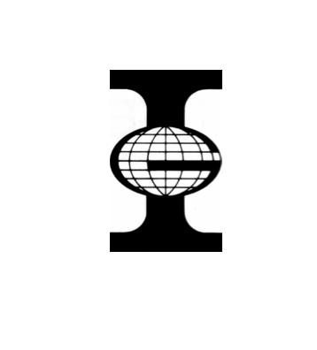 Interplast-Germany e.V.