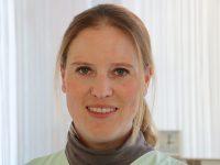 Daniela Chapman