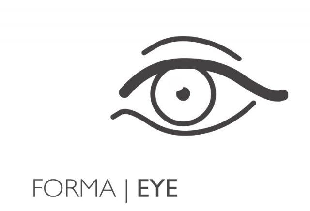 FORMA | EYE