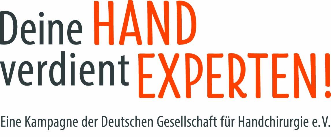 Experten Handchirurgie